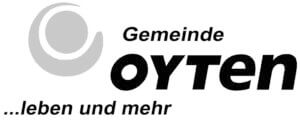 Gemeinde Oyten