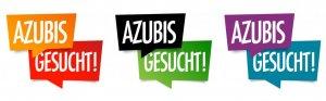 Azubi Bauzeichner